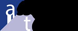 Assessoria Teixidor Logo