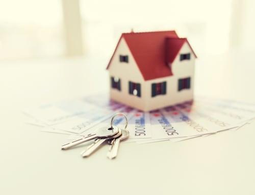 Quiénes podrán solicitar la moratoria de su hipoteca por el coronavirus?
