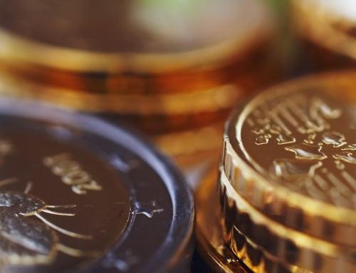 El Gobierno propone subir 15 euros el Salario Mínimo Interprofesional en los meses que quedan de año