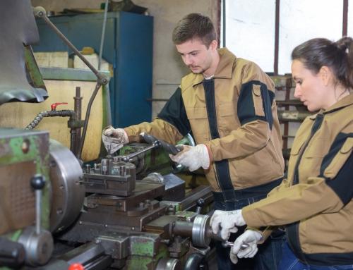 Campanya de la Inspecció de Treball a les empreses en ERTO