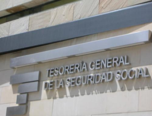 La TGSS aclara como realizar las exoneraciones de cuotas para mayo y junio