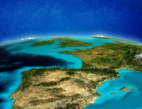 Limitaciones a la prórroga de los ERTES: reparto de dividendos y domicilio en paraísos fiscales