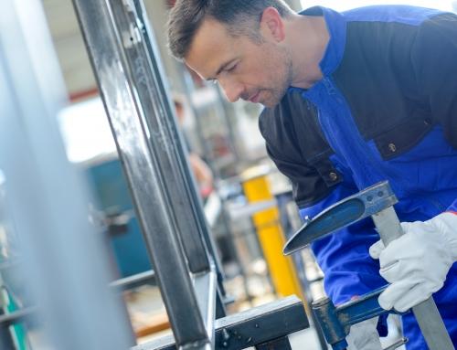 Ayudas extraordinarias a las pequeñas empresas, microempresas y cooperativas para mantener los puestos de trabajo en situación de Expediente de Regulación Temporal de Empleo (ERTE)