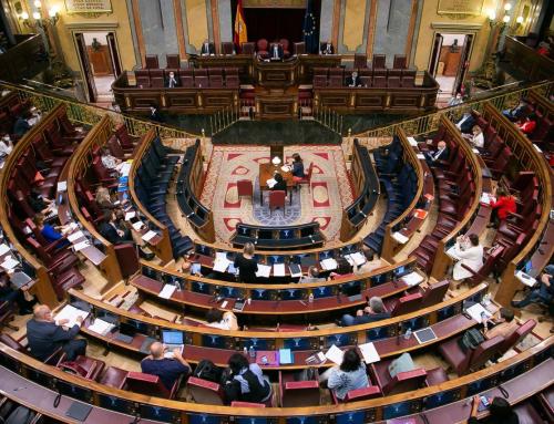 Derogadas las medidas fiscales del Real Decreto-ley 27/2020 de 4 de agosto
