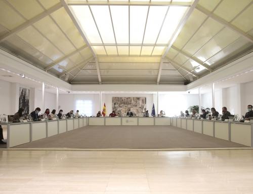 El Gobierno sube el IRPF a las rentas altas, Patrimonio y Sociedades y reduce las deducciones de los planes de pensiones