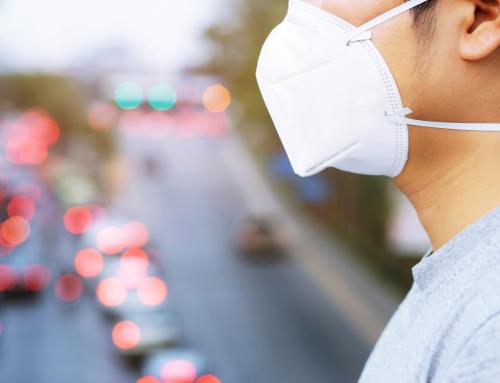 Noves mesures restrictives per frenar la pandèmia des del dia 7 de gener de 2021