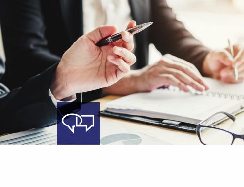 Business Consulting, servicios integrales en consultoría de negocios