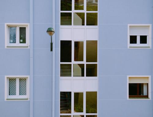 Noves deduccions en l'IRPF per obres de millora de l'eficiència energètica en habitatges